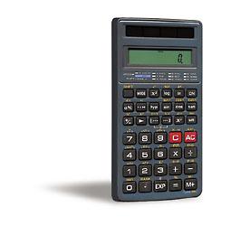 casio fx 260 user guide online user manual u2022 rh pandadigital co casio fx-300es plus scientific calculator instructions Scientific Calculator Casio FX 570
